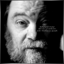 ROKY ERICKSON WITH OKKERVIL RIVER + True Love Cast Out All Evil