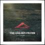 THE GOLDEN + FILTER Voluspa