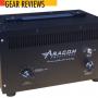 ARACOM PRX150-PRO POWER ATTENUATOR