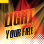 GEAR – LIGHT YOUR FIRE
