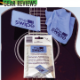 THE SWIPE GUITAR CLEANING KIT