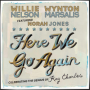 WILLIE NELSON & WYNTON MARSALIS FEATURING NORAH JONES