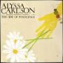 ALYSSA CARLSON