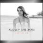 AUDREY SPILLMAN