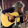 Martin Guitar: THE HISTORY OF TONE | TOPS & BRACING