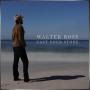 WALTER ROSE