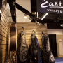 EASTMAN GUITARS at NAMM 2012