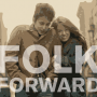 FOLK FORWARD – NEXT GENERATION