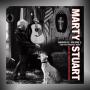 MARTY STUART AND HIS FABULOUS SUPERLATIVES