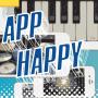 APP HAPPY