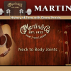 THE HISTORY OF TONE WITH DIANE PONZIO  | NECK TO BODY JOINTS