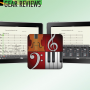 NOTION MUSIC NOTATION FOR iPAD