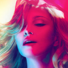 MADONNA CAN'T STOP SHOCKING