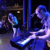 CASIO LAUNCHES NEW INNOVATIVE DIGITAL PIANOS