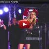 SESAC Celebrates Songwriters & Publishers at the 2012 Nashville Music Awards