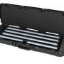 New LED Light Bar Case From SKB