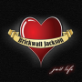 BRICKWALL JACKSON