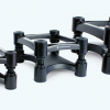 IsoAcoustics to unveil the ISO-L8R130 for small speakers at NAMM 2013
