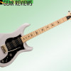 PRS NF3 ELECTRIC GUITAR