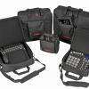 SKB Mixes It Up – Five New Universal Mixer/Equipment Bags