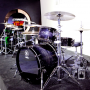 DRUMS by YAMAMA @ WINTER NAMM 2013
