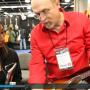 Collings Guitar Video Demo @ WINTER NAMM 2013