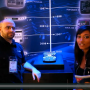 Digitech Vocalist Live Effects @ NAMM 2013