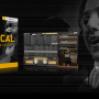 New vocal pack for Toontrack's EZmix 2
