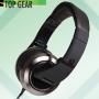 CAD MH510 SESSIONS HEADPHONES
