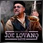 JOE LOVANO