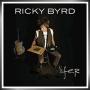 RICKY BYRD