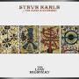 STEVE EARLE & THE DUKES (& DUCHESSES)