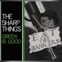 THE SHARP THINGS