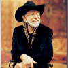 THE CONCEPT OF WILLIE NELSON