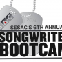 SESAC Songwriters Bootcamp – July 26