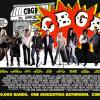 CBGB MOVIE TRAILER
