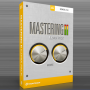 A new mastering pack for EZmix 2 available!