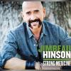 JIMBEAU HINSON