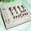 Tom Oberheim SEM with MIDI to CV Converter