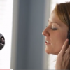 Blue Microphones Nessie, USB mic