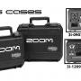 New ZOOM Cases