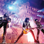 KISS – Rock and Roll Hall of Fame Induction
