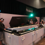 Roland @ 2014 NAMM Show