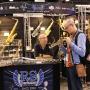 RS Berkeley @ 2014 NAMM Show