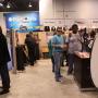 Tech 21 @ 2014 NAMM Show