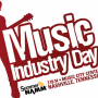 Music Industry Day Welcomes Musicians