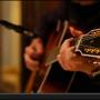 JOE BONAMASSA PREMIERES MUSIC VIDEO