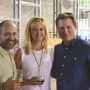 SESAC WELCOMES CITY WINERY TO NASHVILLE