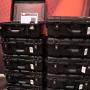 GATOR CASES at NAMM 2015