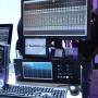 IZ TECHNOLOGY AT NAMM 2015 MEDIA PREVIEW